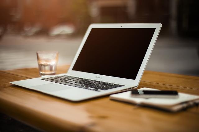 Come selezionare le tabelle di Office per il tuo spazio di lavoro