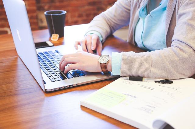 Aumentare la produttività attraverso il design di Smart Offic
