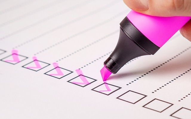 Modello di piano di gestione del progetto – Perché è vital