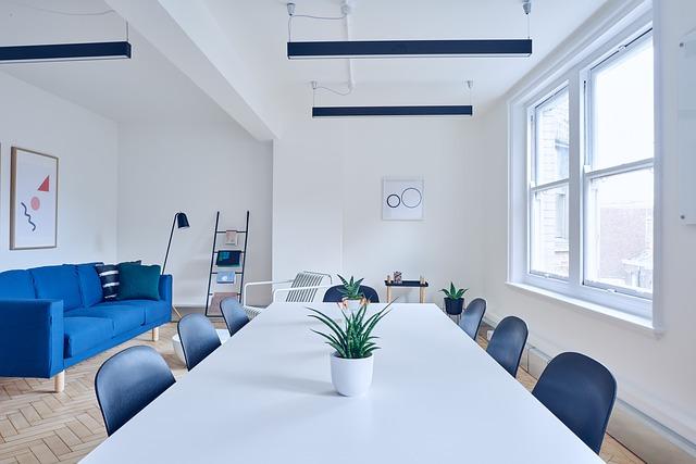 Che cosa è coinvolto nell'ottenere piani personalizzati per la casa?