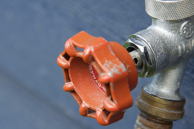Progettazione di pompe di calore geotermich