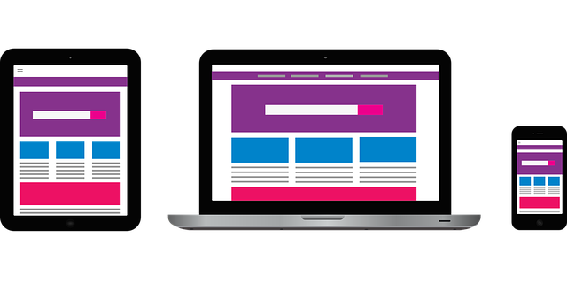 Hospitality Design Online – La nuova tendenza nei servizi di interior design