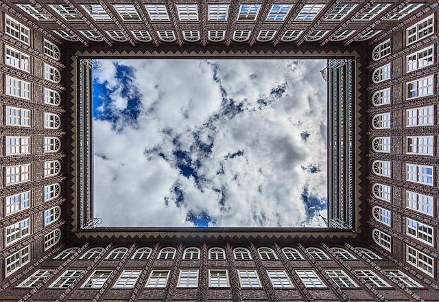 Cos'è l'architettura moderna: definizione, interpretazione e opinione personal
