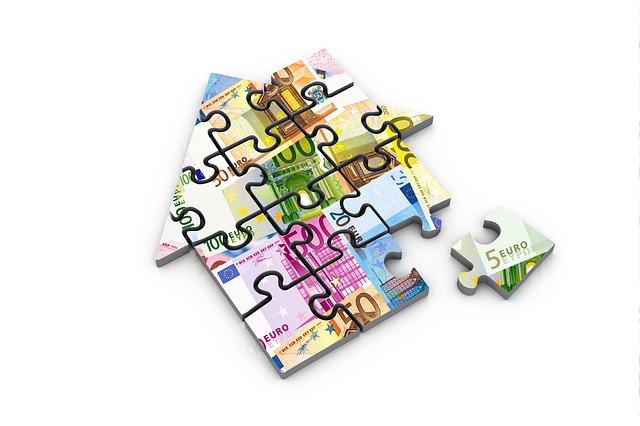 È meglio affittare una casa o comprare una casa?
