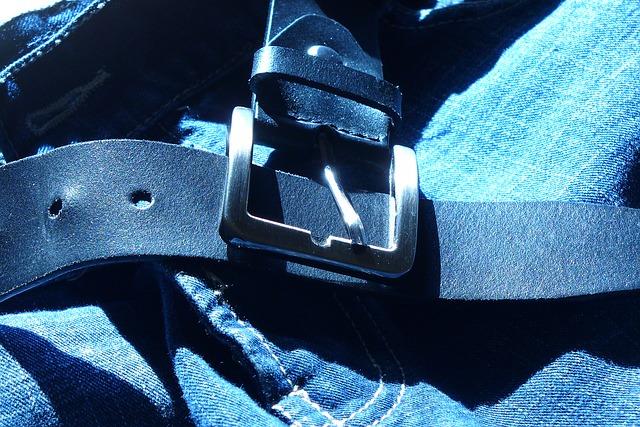 Gli accessori in vacchetta aggiungono anche colori e consistenza al tuo stile di vita