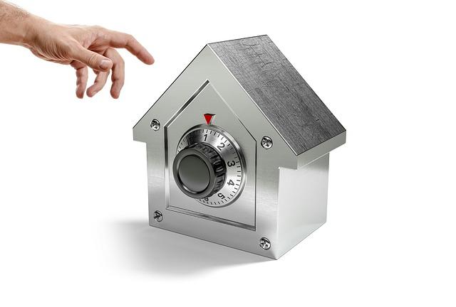 I sistemi di allarme domestici sono una necessità per i proprietari di case consapevoli della sicurezza