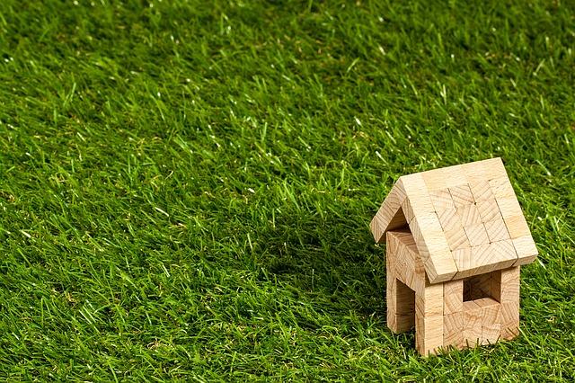 Case in Filippine – Costruire grandi case per le generazioni futu