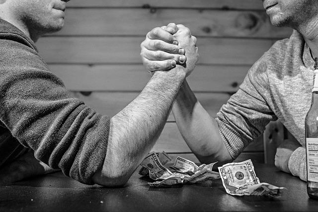 Sai come spendere più denaro può effettivamente permetterti di risparmiare di più?