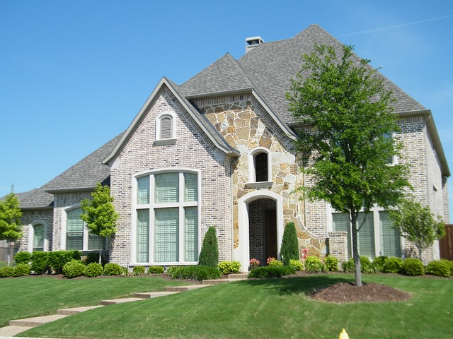 Front Porch Designs per migliorare la sicurezza e il valore della proprietà