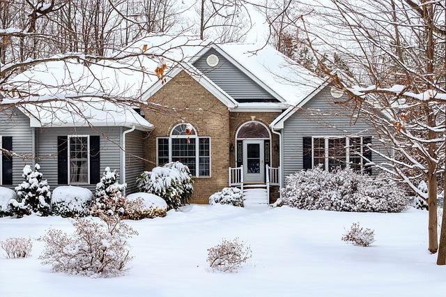 Nozioni di base di rivestimenti in vinile e migliorare l'esterno della vostra casa