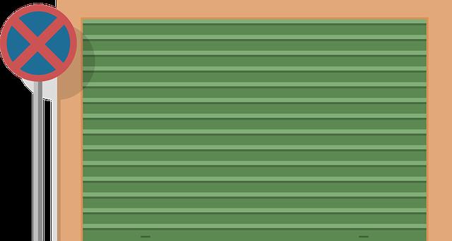 Piani garage separati: scegliere quello giusto per t