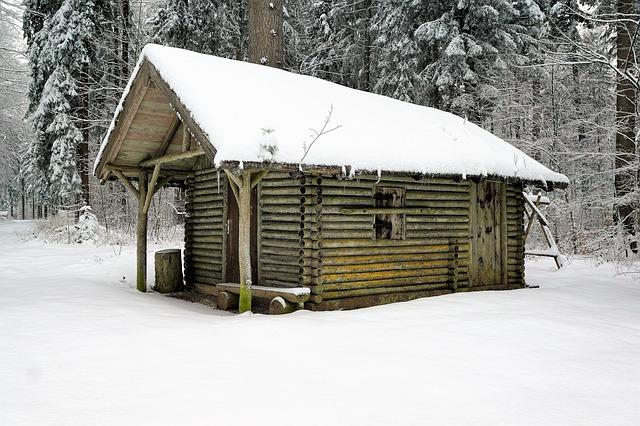 La storia del piano casa del bungalow