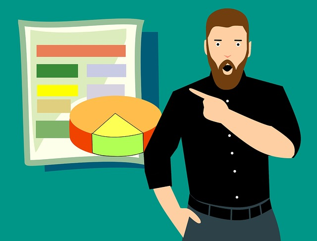 Allestire il tuo cubicolo con decor adeguato