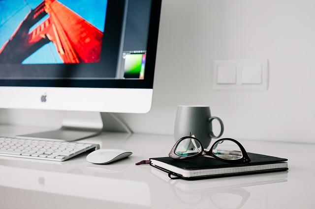 Mobili per ufficio modulare – Design Interiors per l'ufficio