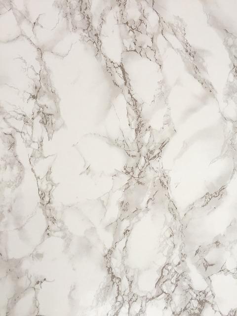 Rendi la tua casa eccitante nei look con le moderne piastrelle in granito