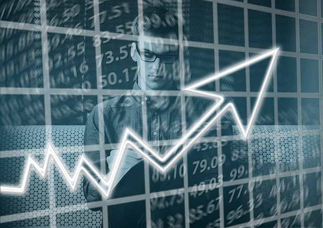 I pro e i contro di acquisto di piani azionari