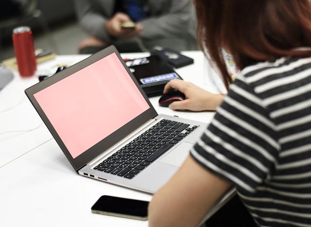 Good Office Design – Perché lo spazio pianifica la chiave?