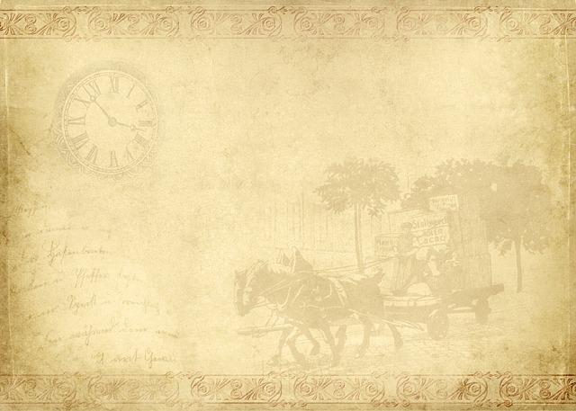 La versatilità dei piani Modern Carriage Hous