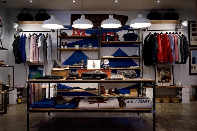 Retail: migliorare le vendite e attirare clienti aggiuntivi