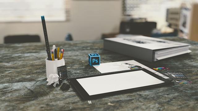 Arredamento dello spazio ufficio appropriato per qualsiasi posto di lavoro