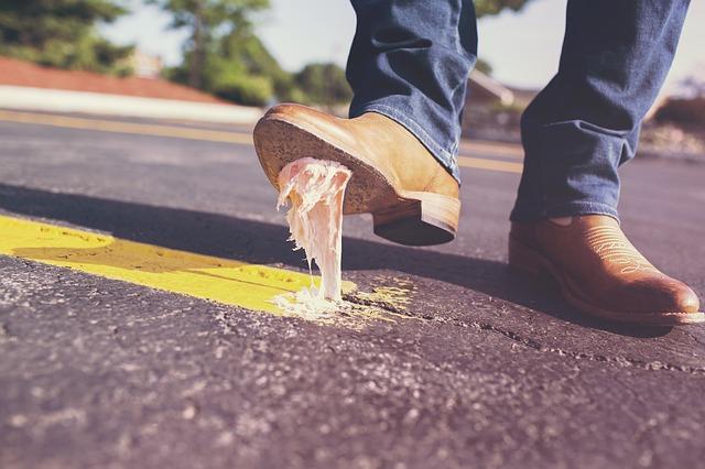 Principali 8 motivi per cui il tuo negozio al dettaglio commerciale ha bisogno di pavimenti in gomma