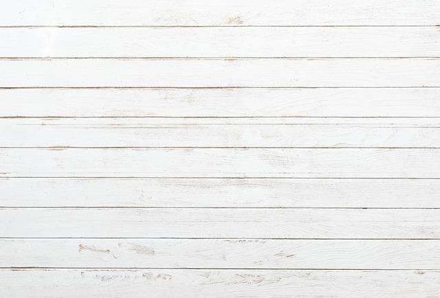 Disegni di casa di tronchi di oggi – Non il cottage di tua nonna