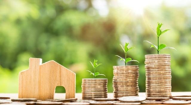 Come stimare il costo di costruzione della tua nuova casa