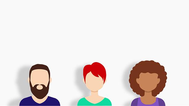 Come avviare una società di progettazione grafica Web?