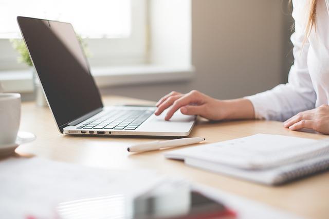 In che modo la pianificazione dello spazio può aiutare l'efficienza del tuo ufficio