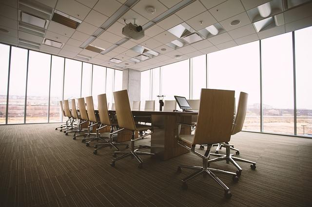 Branding Your Business: Arredamento d'interni