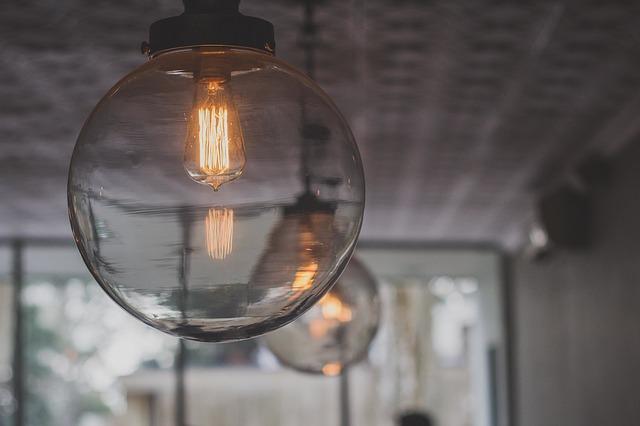 T5 Light Fixtures – La scelta migliore per ridurre le bollette energetiche nelle scuole – Le vecchie attrezzature devono anda