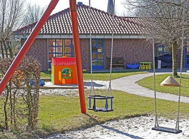 Suggerimenti su come costruire una casetta per i bambini