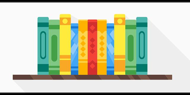 Library Design: la premiata libreria Peckham Library