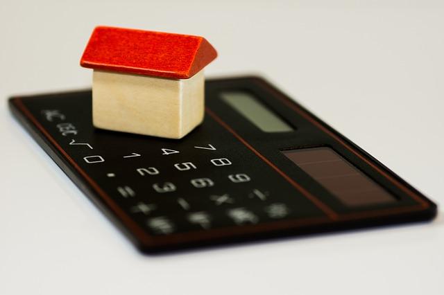 Trovare semplici piani di casa su Internet – La guida definitiva