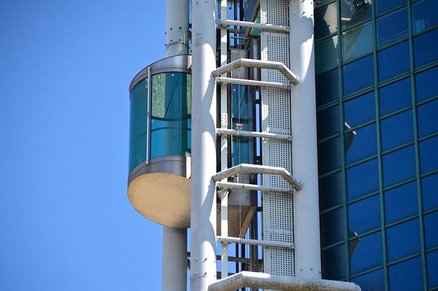 Motivi per l'installazione di ascensori residenziali