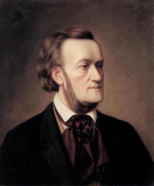 Spruzzatore di vernice Wagner: nuova innovazione per una verniciatura efficac