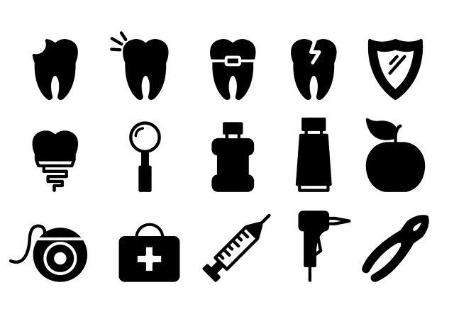 The Dental Spa: la prossima evoluzione del design dell'odontoiatria