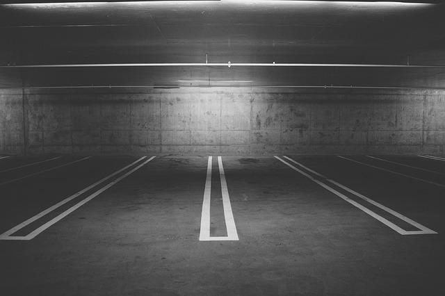 Le conversioni di garage consentono ai proprietari di abitazione di avere più spazio