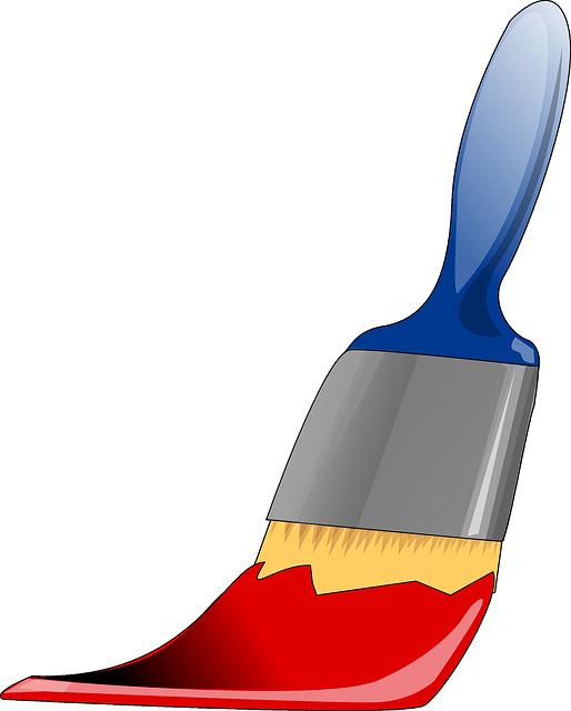 Grandi o piccoli progetti di miglioramento domestico – La pianificazione viene prima di tutto