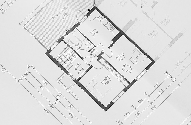 Piano casa piano: trova il piano casa giusta per la tua famiglia