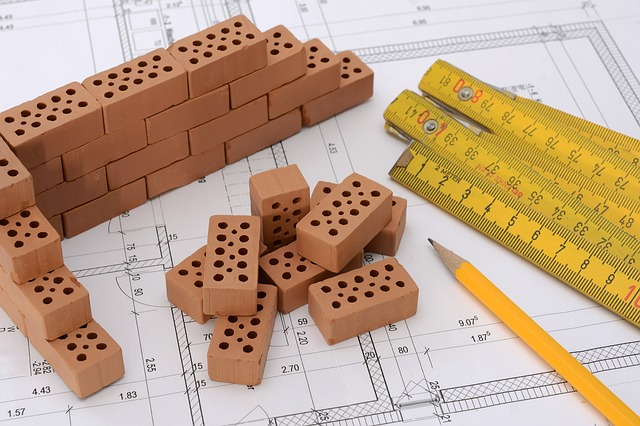 Home Improvements – Planning