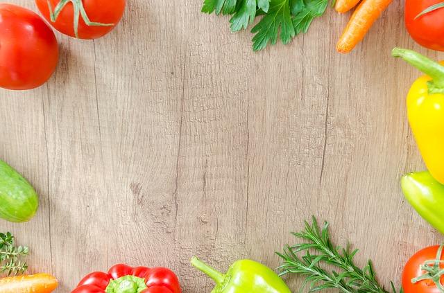 Scegliere il miglior piano di cucina per la tua famiglia