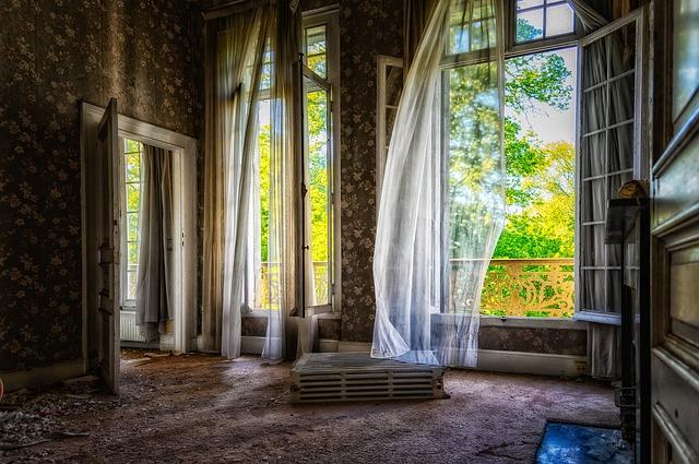 Piani di casa – Da dove comincia