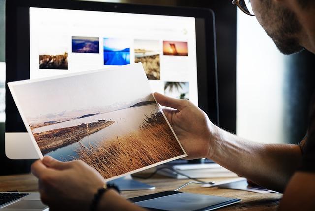 Come selezionare un Design Studio