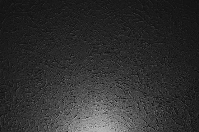 Suggerimenti per preparare la tua casa per un progetto di rimozione del soffitto di popcorn