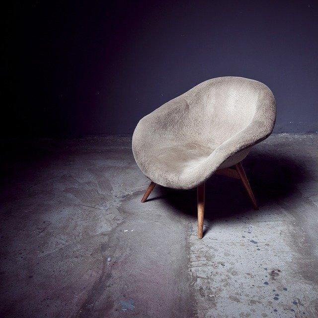 La tua guida definitiva ai mobili personalizzati in cemento