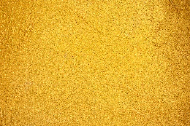 4 metodi comuni di colorazione del calcestruzzo decorativo