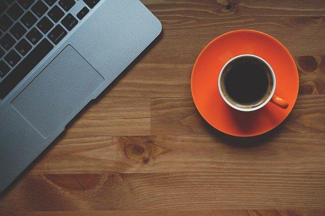 Modi semplici per personalizzare il tuo spazio di lavoro