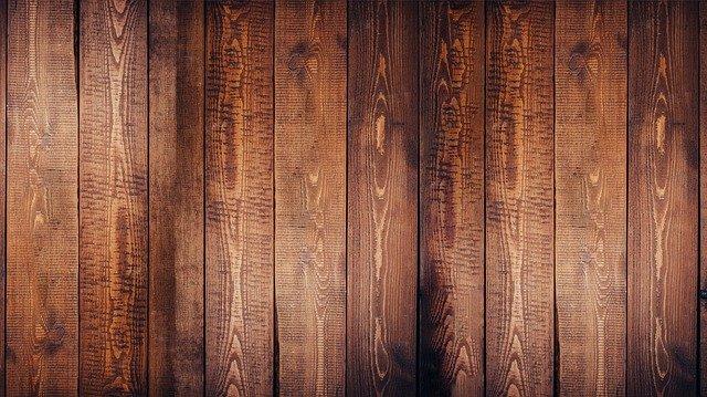 Opzioni di aggiornamento per pavimenti semplici ed economici per vecchie case