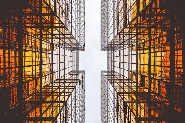 Quanto è importante l'ingegneria strutturale per l'edilizia e il rimodellamento?